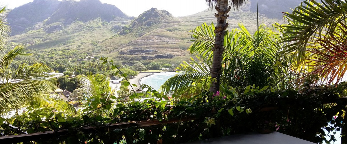 PukueeTerrassevue©TahitiTravelServices-39bd8a1693cf4d1ea8b0af0dcb7be754.jpg