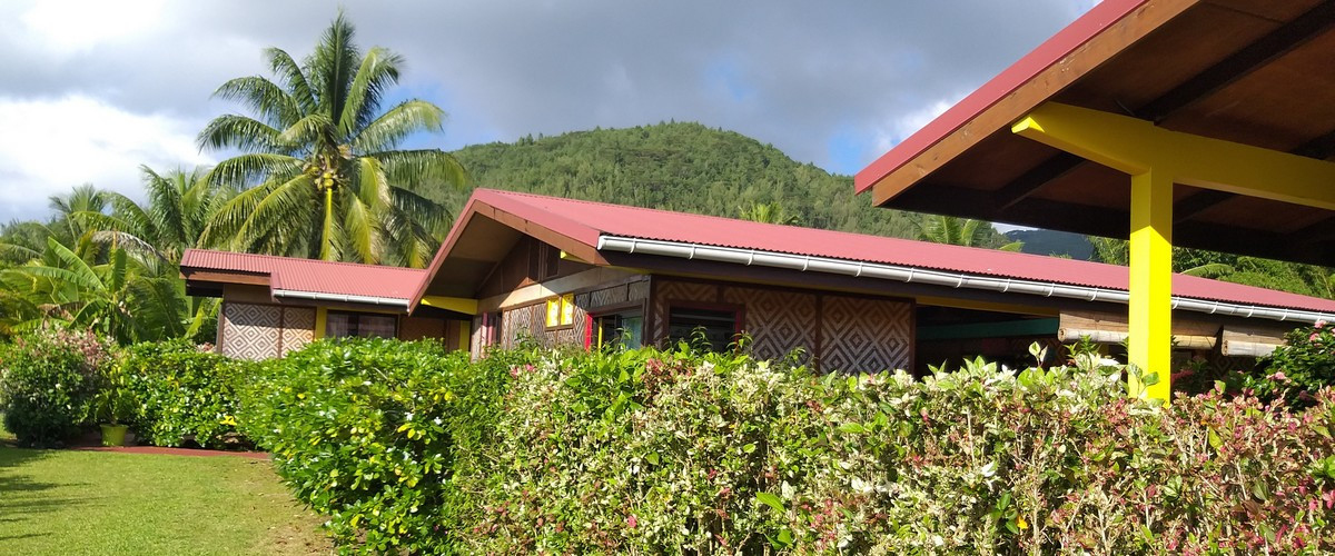 MeherioLibrary©TahitiTravelServices-Bungalows-81aac5d827b2d6d57f3a6f8fd131a680-d948d037c978151ea2c52d63a5ea767c.jpg